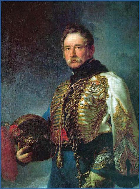 Juan de Zavala y de la Puente, Vicente López Portaña, Maestros españoles del retrato, Pintor español,  Pintores españoles, Retratistas españoles