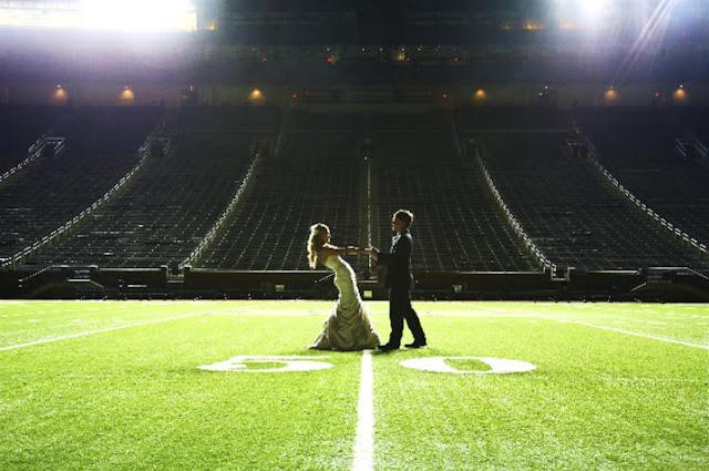 Outdoor Wedding Venues In Michigan University of Michigan Athletic Department