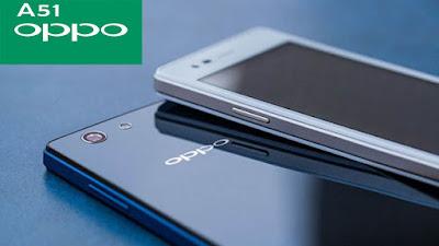 Daftar Harga Smartphone OPPO Terbaru dan Spesifikasinya