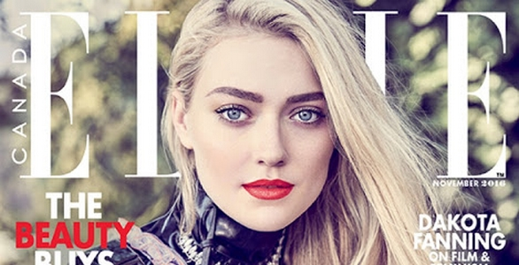 http://beauty-mags.blogspot.com/2016/11/dakota-fanning-elle-canada-november-2016.html