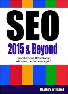 seo-2016-beyond-search-engine-optimization