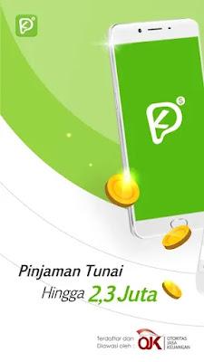 Pinjaman Dana Tanpa Jaminan Langsung Cair 2019!!!