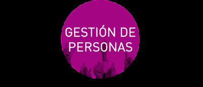 El papel del psicólogo en la Gestión de Personas