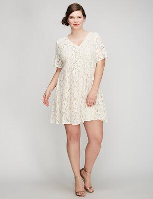 vestidos para gorditas de verano