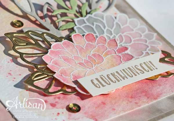 Geburtstagskarte-Aquarell-Fuer-immer-stempel-einfach