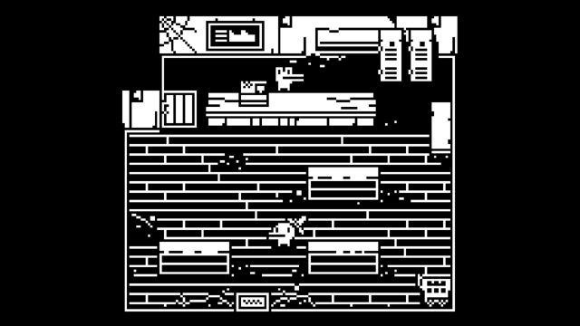 Minit PC Full Español