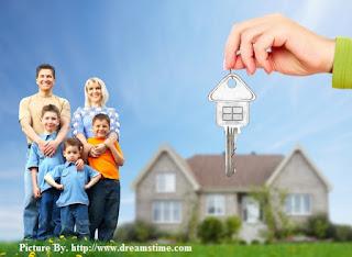 Bisnis, Cara Meningkatkan Ekonomi Keluarga, Bisnis Keluarga, Ekonomi Keluarga