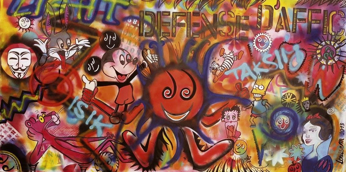 tableau personnalisé, tableau pop art, tableau famille, tableau pop art personnalisé, peinture personnalisée, peinture pop art personnalisée, tableau sur mesure, art personnalisé, déco, design concept art