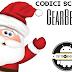 Le migliori offerte attive su Gearbest fino al 31/12 e tutti i codici sconto da utilizzare