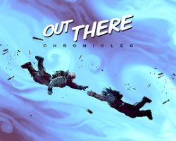 Out There Chronicles APK Android