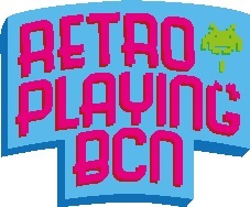 retroplayingbcn web sobre consolas y videojuegos retro