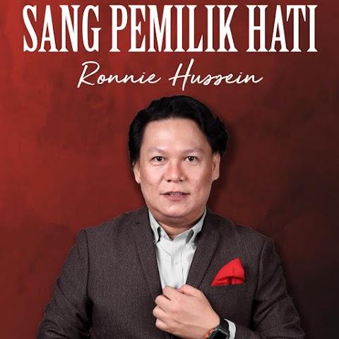 Ronnie Hussein - Sang Pemilik Hati MP3