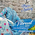 J. Mera Andaaz Spring 2017-18 VOL 1/ Women's Cloth