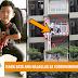 Isang bata ang patay matapos malaglag sa 39th floor ng isang Condominium sa BGC-Taguig!