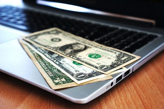 Bisnis Online Terbaik Tanpa Modal Menjanjikan