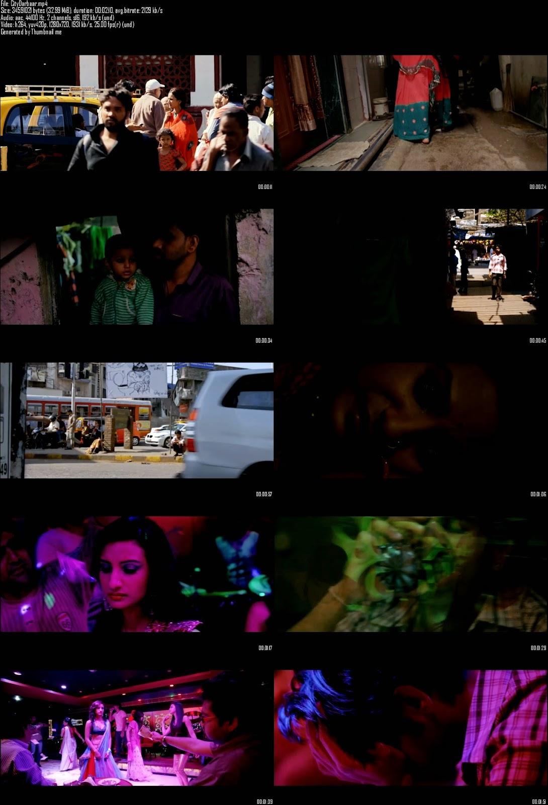 Mediafire Resumable Download Link For Video Song Darbaar - Citylights (2014)