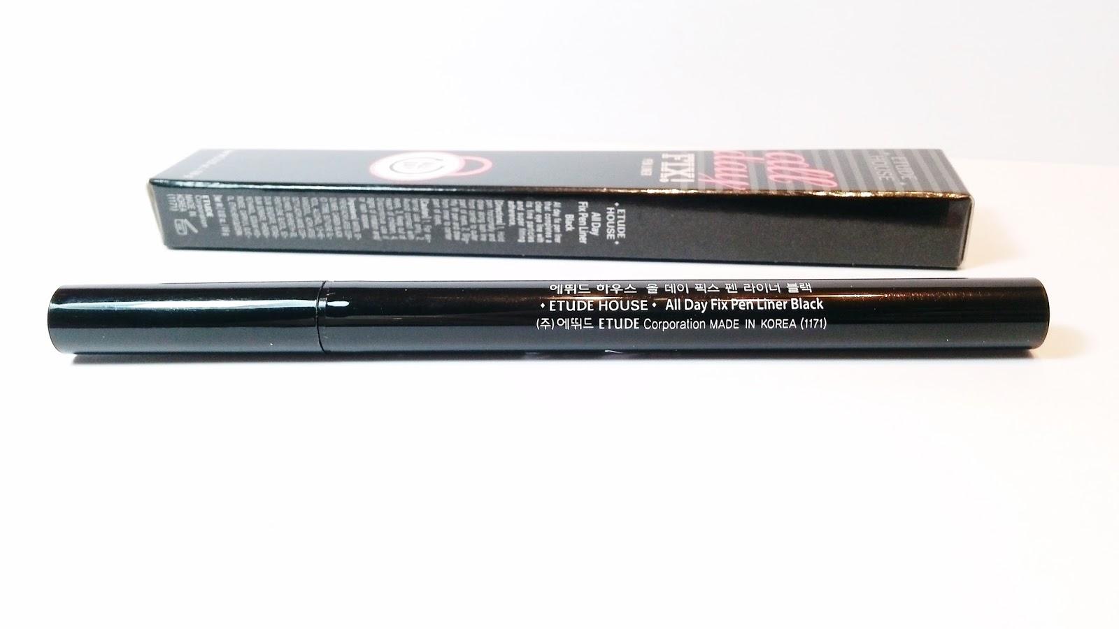 No Pen Pressure On Paint Tool Sai
