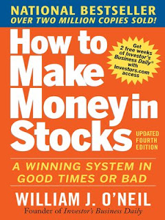 how to make money in stocks pdf