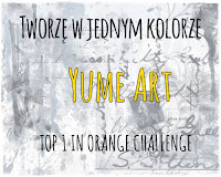 http://tworzewjednymkolorze.blogspot.com/2016/09/wyniki-wyzwania-pomaranczowego-results.html