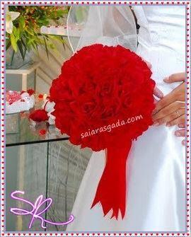 desafio fotografico amor buque buquet casamento noiva lindo maravilhoso vermelho rosas