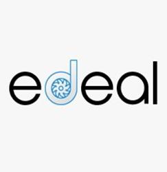 EDEAL.ID