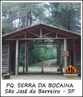 http://www.campingefamilia.com.br/2015/08/parque-nacional-serra-da-bocaina-sao.html