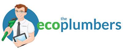 Eco Plumbers