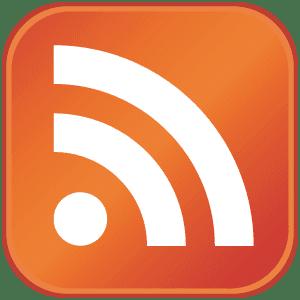 dodavanje-feedburnera-blog