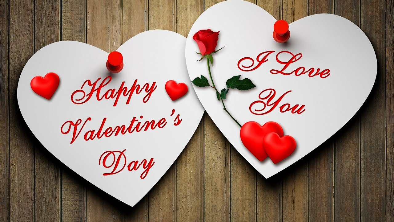 Happy Valentines Day Wishes Greetings Messages For Friends Best