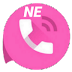 NEWhatsApp Plus v5.55 by Nasser # Android | altornedo7