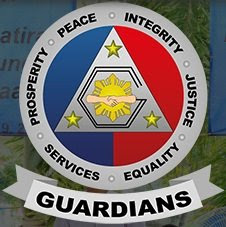 Philippine Guardians Brotherhood Inc.