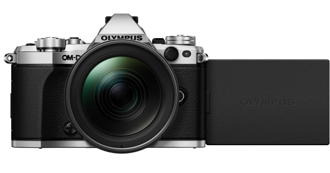 Olympus OM-D E-M5 Mark II Review Extension: 40MP High Res Shot Questions Answered, High ISO Shooting and More Samples Images