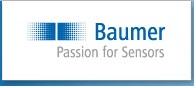 Baumer  Jobs