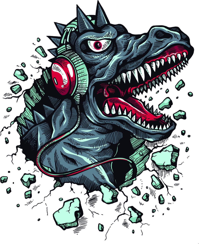 dinosaurio mamalon   bordados y vectores star wars logo vector art star wars logo vector download