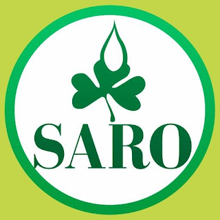 http://www.infomaza.com/2018/02/vacancy-at-saro-lifecare-limited-for.html