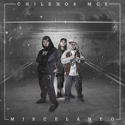 Chilenos Mcs - Misceláneo
