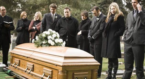 Jeane Staskoviak: Se eu morrer hoje, qual o meu legado?