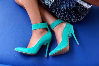 opciones de Zapatos Lindos Mujer