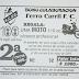 Ferro Carril sortea una Moto 110 cc.