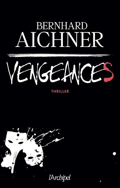 http://hidesbouquine.blogspot.fr/2016/03/vengeances-bernhard-aichner.html