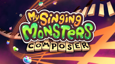 My Singing Monsters Composer (PAID) APK for Android