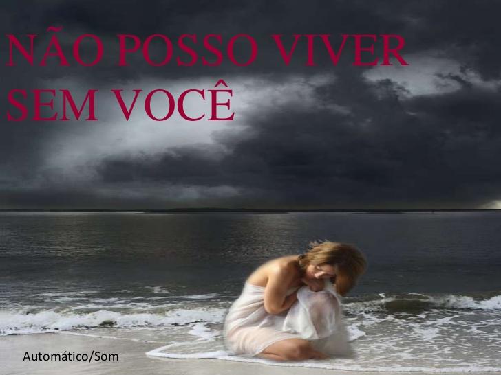 Posso Esquecer Quem Me Deixou Triste Mas Não Esqueço: SOLARIS Https://solarismgareis.blogspot.com.br/ : Http
