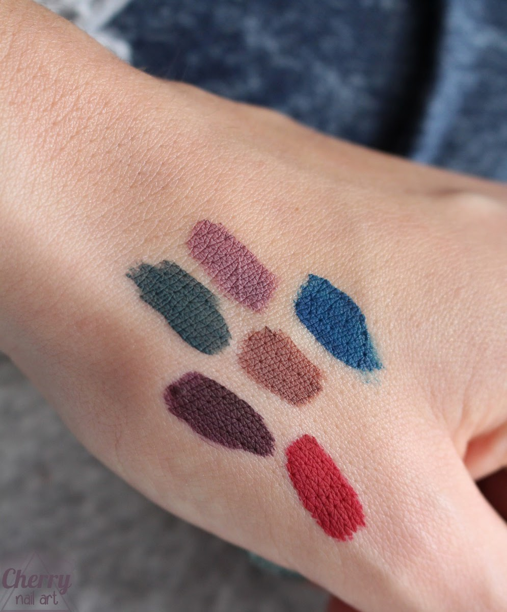 swatch-kiko-instant-colour-matte-liquid-lip-colour