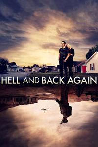 Watch Hell and Back Again Online Free in HD
