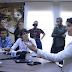 """Manuela d'Ávila: """"Para diminuir o déficit público, precisamos aumentar o investimento"""""""