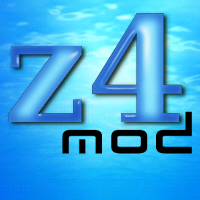 z4root apk download