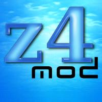 z4root apk download
