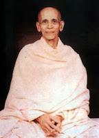 Swami Chidananda Maharaj, Swami Sundara chaitanyananda, Sundara Chaitanyananda, Sundara Chaitanya, jagadguru, adi shankaracharya, sundara chaitanya.