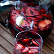 Cocktail of the week: Sangria!
