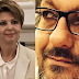 Το μήνυμα του διευθυντή ειδήσεων του Star στην Όλγα Γεροβασίλη